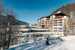 Grand Tirolia - Tirol - Innsbruck, Mittel- und Nordtirol