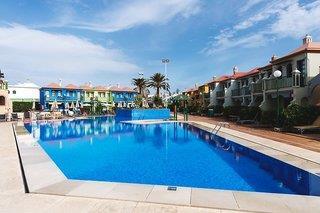 Hotelbild von Club Vistaflor