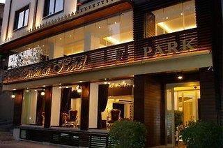 Hotelbild von Ottoman Park