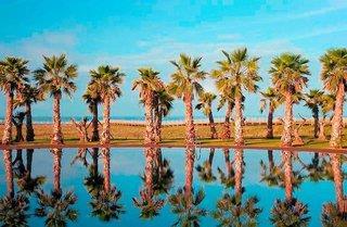 Salgados Dunas Suites Hotel - Faro & Algarve