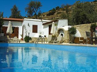 Avalon Village Houses - Republik Zypern - Süden