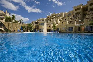 Colina del Paraiso by Checkin Hoteles - Costa del Sol & Costa Tropical