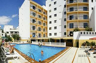 Brisa - Ibiza