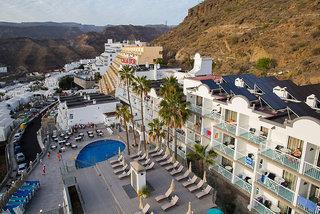 Altair - Gran Canaria