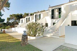Cala Blanca Apartments - Menorca