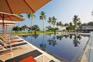 Hotelbild von Kantary Beach Hotel Villas & Suites Khao Lak