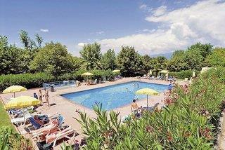 Hotelbild von Camping Cisano & San Vito