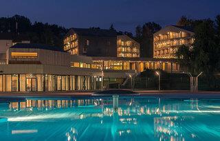 Terme Tuhelj Hotel Well - Kroatien: Mittelkroatien