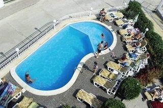 Hotelbild von Gardia