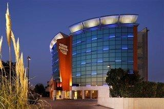 Antony Palace Hotel - Venetien