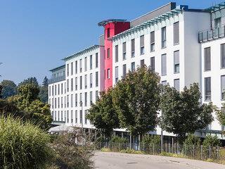 Allegra - Zürich