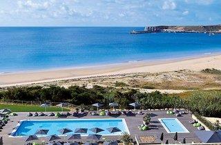 Hotelbild von Martinhal Beach Resort & Hotel