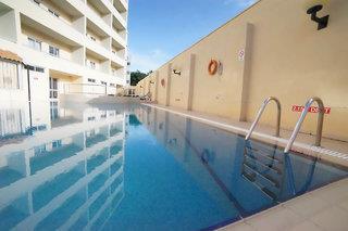 Mavina Hotel - Malta