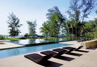 Renaissance Phuket Resort & Spa - Thailand: Insel Phuket