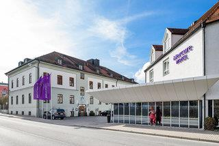 Mercure München Freising Airport - München