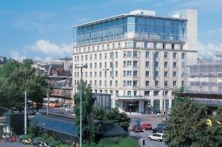 Cornavin - Genf