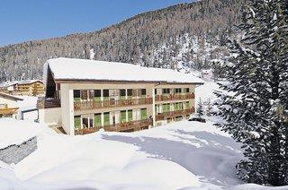 Tirol Astoria - Trentino & Südtirol