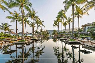 Andara Resort & Villas - Thailand: Insel Phuket