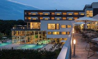 Falkensteiner Therme & Golf Hotel Bad Waltersdorf - Steiermark