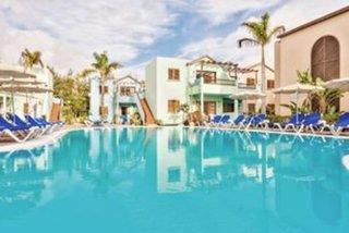 Hotelbild von Club Vista Serena