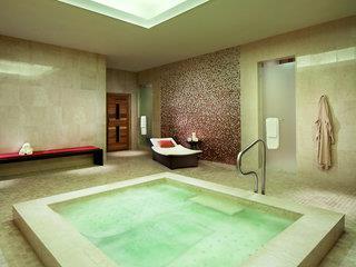 The Ritz Carlton Toronto - Kanada: Ontario
