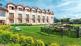 Magnat Resort & Spa - Polen