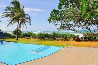 Koggala Beach & Club Koggala Village - Sri Lanka