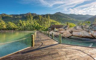 L'Alyana Ninh Van Bay - Vietnam