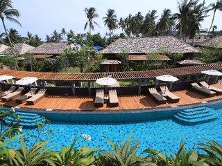 Deva Samui - Thailand: Insel Ko Samui