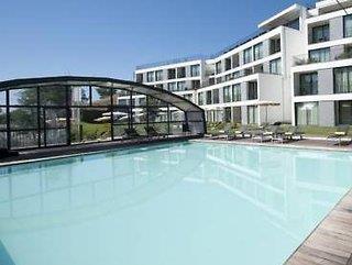 Macdonald Monchique Resort & Spa - Faro & Algarve