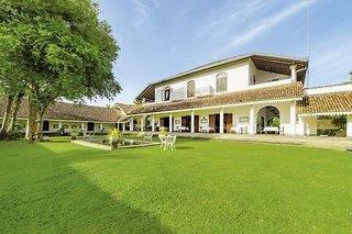 Tamarind Hill - Sri Lanka