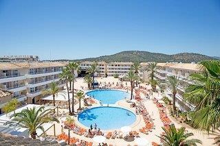 BH Mallorca - Mallorca