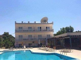 Hotelbild von Millenium Studios