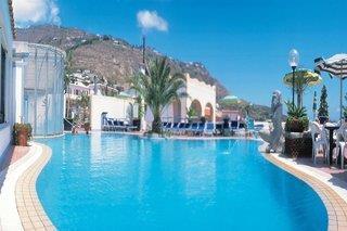 Hotelbild von Castiglione Village & Spa Forio
