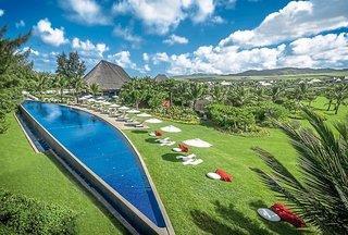 Sofitel So Mauritius Bel Ombre - Mauritius