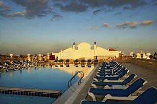 Il Mercato - Sharm el Sheikh / Nuweiba / Taba