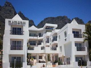 Place on the Bay - Südafrika: Western Cape (Kapstadt)