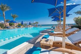 Shams Prestige Resort - Erwachsenenhotel - Hurghada & Safaga