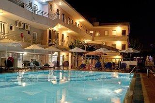 Marianna Hotel & Apartments - Kos