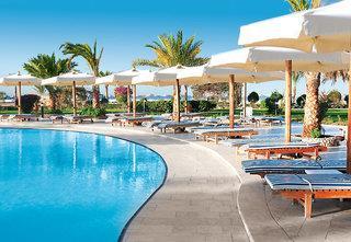 Three Corners Happy Life Resort - Marsa Alam & Quseir