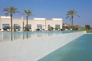Donnafugata Golf Resort & Spa demnächst Sheraton Donnafugata - Sizilien