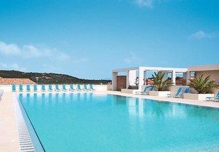 Residence Odalys Les Villas Bel Godere - Korsika