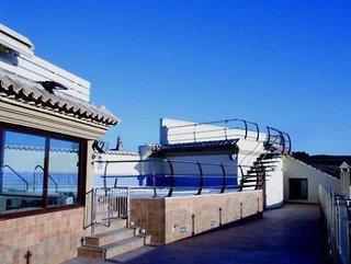 Campos de Baeza - Andalusien Inland
