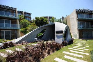 Kuum Hotel & Spa - Bodrum