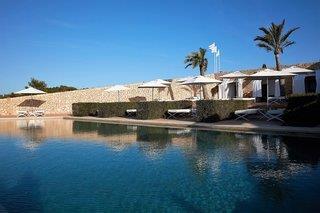 Cap Rocat - Mallorca