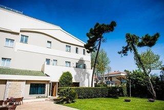Park Hotel Alcione - Abruzzen
