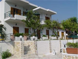 Theasea Appartements - Epirus & Westgriechenland
