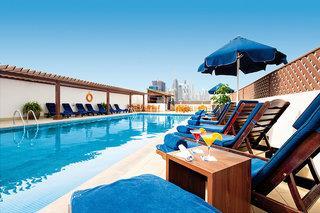 Citymax Bur Dubai - Dubai
