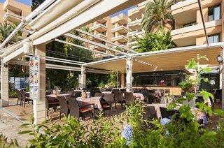 Hotelbild von Globales Nova Apartments