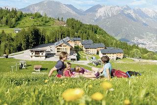 Landal Brandnertal - Vorarlberg